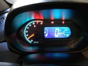 GM - CHEVROLET ONIX HATCH LT 1.4 8V FLEXPOWER 5P AUT.  -  | OLX
