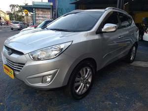 Hyundai IX Gls 2wd 5p