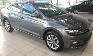 VW - VOLKSWAGEN VIRTUS HIGHLINE 200 TSI 1.0 FLEX 12V AUT  -    OLX