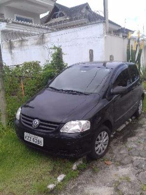 Vw - Volkswagen Fox Vw - Volkswagen Fox,  - Carros - Vargem Grande, Rio de Janeiro  | OLX