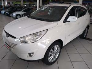 Hyundai IX Gls 2wd Flex Aut. 5p 169hp