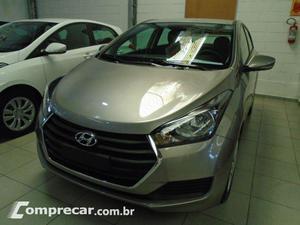 Creta - Hyundai -  - BICOMBUSTÍVEL - ÁLCOOL E GASOLINA