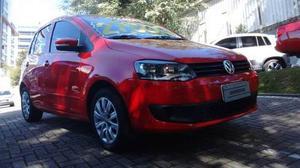 Volkswagen Fox (Trend) GV FLEX