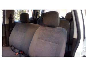 Chevrolet S 10 LS Cabine Dupla  Diesel 4X4 - Muito Nova