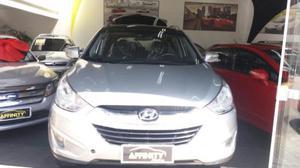 Hyundai IX Gls 2wd Aut. 5p