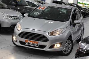 Ford Fiesta v Se Flex Powershift 5p