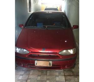 Vendo Fiat Palio Ano 96
