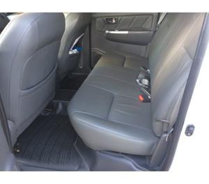 Toyota Hilux Srv 3.0D-D 4X4 Top 2 Dono Particular