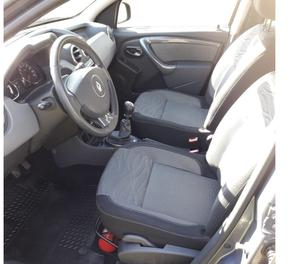 Renault Duster 2.0 Dinamique 4X2 16V  Único dono -