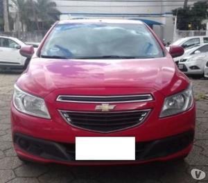 Chevrolet Onix 1.0 LT SPE4 PARCELAMOS NO BOLETO