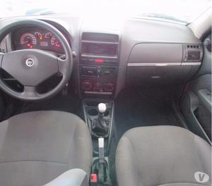 Fiat palio 1.0,8v ano