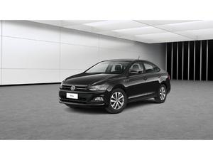 Volkswagen Virtus 200 TSI Highline (Flex) (Aut)