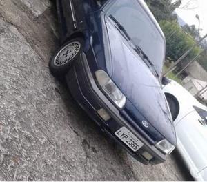 ford versailles ghia 2.0 completo