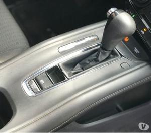 Honda HR-V EX CVT 1.8 I-VTEC Parcelamos No Boleto