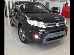 Suzuki Vitara v Gasolina 4you Allgrip Automático