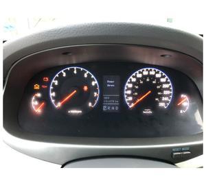 Hyundai Azera 3.3 V