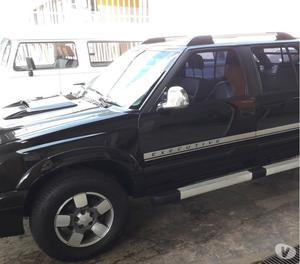 GM S10 EXECUTIVA FLEX  A MAIS NOVA DO DF