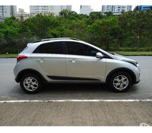 Hyundai HB20X 1.6 Automático Premium Único Dono