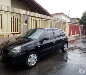 Vende Renault Clio , + Barato de Sete Lagoas MG