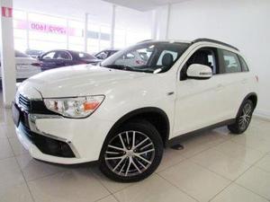 Mitsubishi ASX  em Caxias do Sul R$