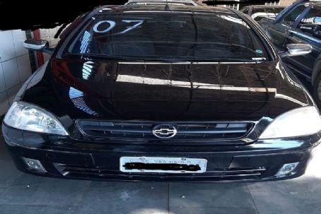 Carros na Web | Anúncio de Chevrolet Corsa Sedan Maxx 1.8