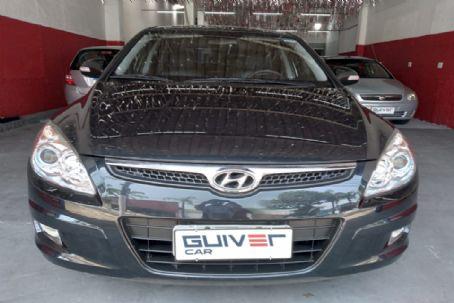 Carros na Web | Anúncio de Hyundai i AT  a venda