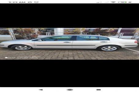 Carros na Web   Anúncio de Volkswagen Polo Sedan  a